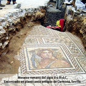 mosaico-romano-siglo-ii-carmona-sevilla
