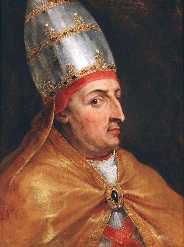 Nicolás V