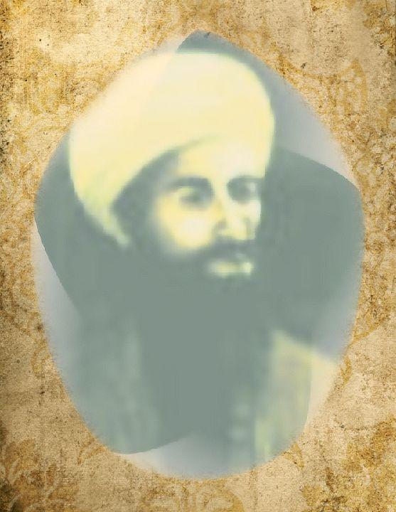 Ibn Hud