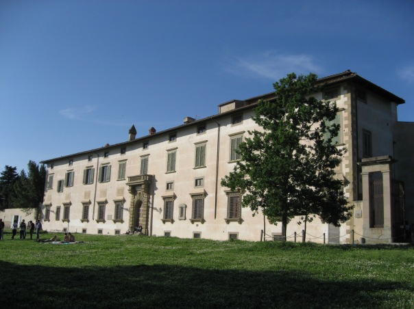 villa_castello_florence_apr_2008_37